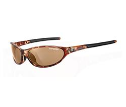 Tifosi Optics Water Sports Sunglasses tifosi alpe 2 brown polarized