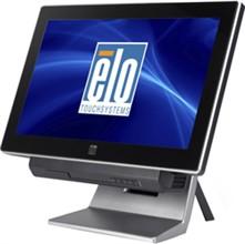 Elo 22 Inches Touchcomputer elo e568461