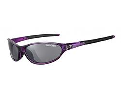 Tifosi Optics Alpe 2 0 Series Sunglasses tifosi alpe 2 smoke polarized