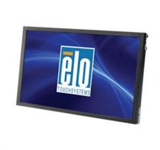 Elo 19 24 Inches Screen Baby Monitors elo e056050
