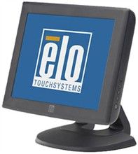 Elo 7 12 Inches Screen Monitors elo e432532
