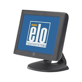 elo e991639