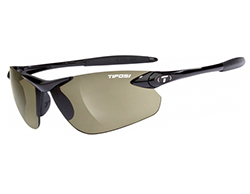 Tifosi Optics Seek Series Sunglasses tifosi seek fc gt