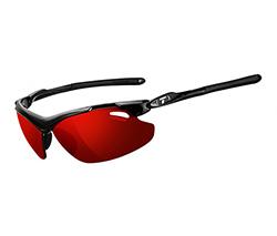 Tifosi Optics Tyrant 2 0 Series Sunglasses tifosi tyrant 2 clarion red gt ec