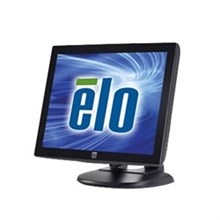 Elo 15 17 Inches Screen Monitors elo e779029