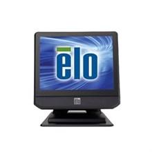Elo Touch computers elo e041642