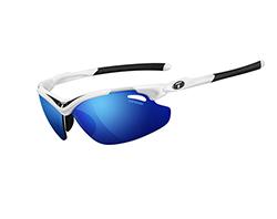 Tifosi Optics Tyrant 2 0 Series Sunglasses tifosi tyrant 2 clarion blue gt ec