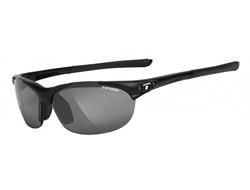Tifosi Optics Interchangeable Frames Sunglasses tifosi wisp