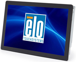 Elo 19 24 Inches Screen Baby Monitors elo e855244