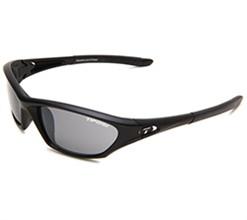 Tifosi Optics Core Series Sunglasses tifosi core smoke