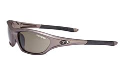 Tifosi Optics Core Series Sunglasses tifosi core gt