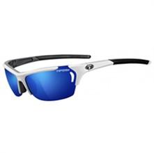Tifosi Optics Radius Series Sunglasses Radius Clarion Blue/AC Red/Clear