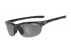 Tifosi Optics Interchangeable Frames Sunglasses tifosi wisp smoke fototec