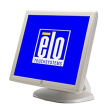 Elo All WideScreen Monitors elo e586024