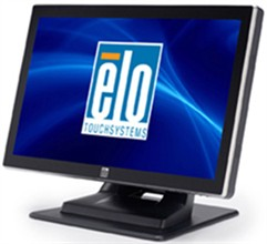 Elo All WideScreen Monitors elo e176026
