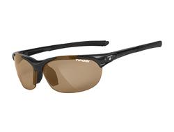 Tifosi Optics Water Sports Sunglasses tifosi wisp brown polarized