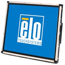 Elo 19 24 Inches Screen Baby Monitors elo e215546