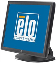 Elo All WideScreen Monitors elo e607608