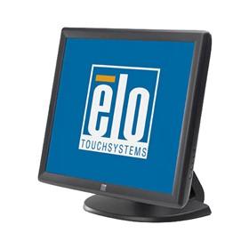 elo e607608