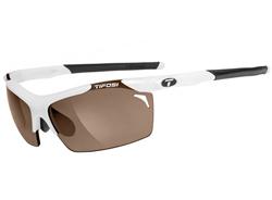 Tifosi Optics Tempt Series Sunglasses tifosi tempt brown gt ec