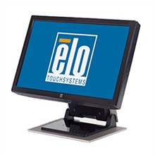 Elo All WideScreen Monitors elo e619279