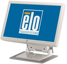 Elo All WideScreen Monitors elo e653938