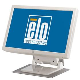 elo e653938