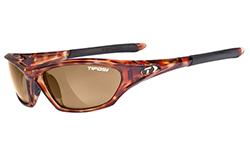 Tifosi Optics Core Series Sunglasses tifosi core brown polarized