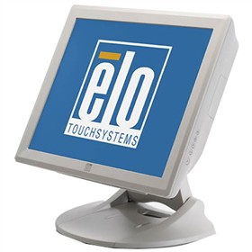 elo e352937
