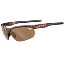 Tifosi Optics Radius Series Sunglasses tifosi radius brown gt ec