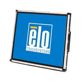 elo e779866