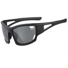 Tifosi Optics Dolomite 2.0 Series Sunglasses tifosi dolomite 2.0 smoke ac red clear