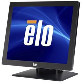 elo e928533