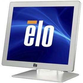 elo e650075