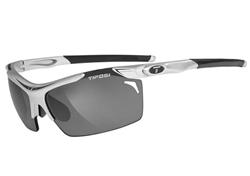 Tifosi Optics Tempt Series Sunglasses tifosi tempt smoke gt ec