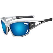 Tifosi Optics Dolomite 2.0 Series Sunglasses tifosi dolomite 2.0 smoke blue ac red clear