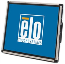 Elo 19 24 Inches Screen Baby Monitors elo e896339