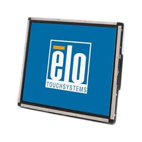 elo e679610