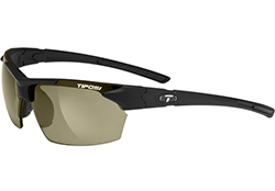 Tifosi Optics Jet Series Sunglasses tifosi jet gt