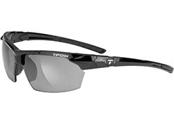 Tifosi Optics Jet Series Sunglasses tifosi jet smoke