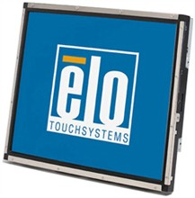 Elo 15 17 Inches Screen Monitors elo e607940
