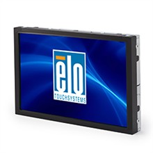 Elo 15 17 Inches Screen Monitors elo e606625
