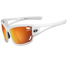 Tifosi Optics Dolomite 2.0 Series Sunglasses tifosi dolomite 2.0 smoke red smk brt blue clear