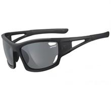 Tifosi Optics Dolomite 2.0 Series Sunglasses tifosi dolomite 2.0 smoke gt ec