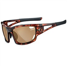 Tifosi Optics Dolomite 2.0 Series Sunglasses tifosi dolomite 2.0 brown gt ec