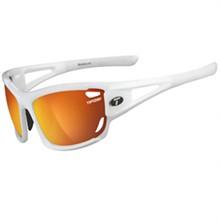 Tifosi Optics Dolomite 2.0 Series Sunglasses tifosi dolomite 2.0 smoke red gt ec