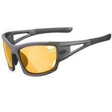 Tifosi Optics Dolomite 2.0 Series Sunglasses tifosi dolomite 2.0 bc orange fototec