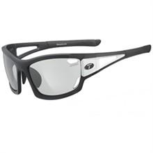 Tifosi Optics Dolomite 2.0 Series Sunglasses tifosi dolomite 2.0 light night fototec