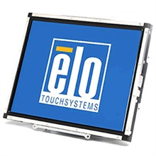 Elo 15 17 Inches Screen Monitors elo e731919
