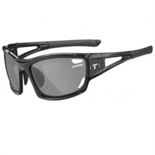 Tifosi Optics Dolomite 2.0 Series Sunglasses tifosi dolomite 2.0 smoke polarized fototec